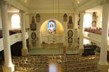 St Swithin's