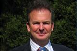 Alistair Gibson